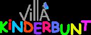 Villa Kinderbunt