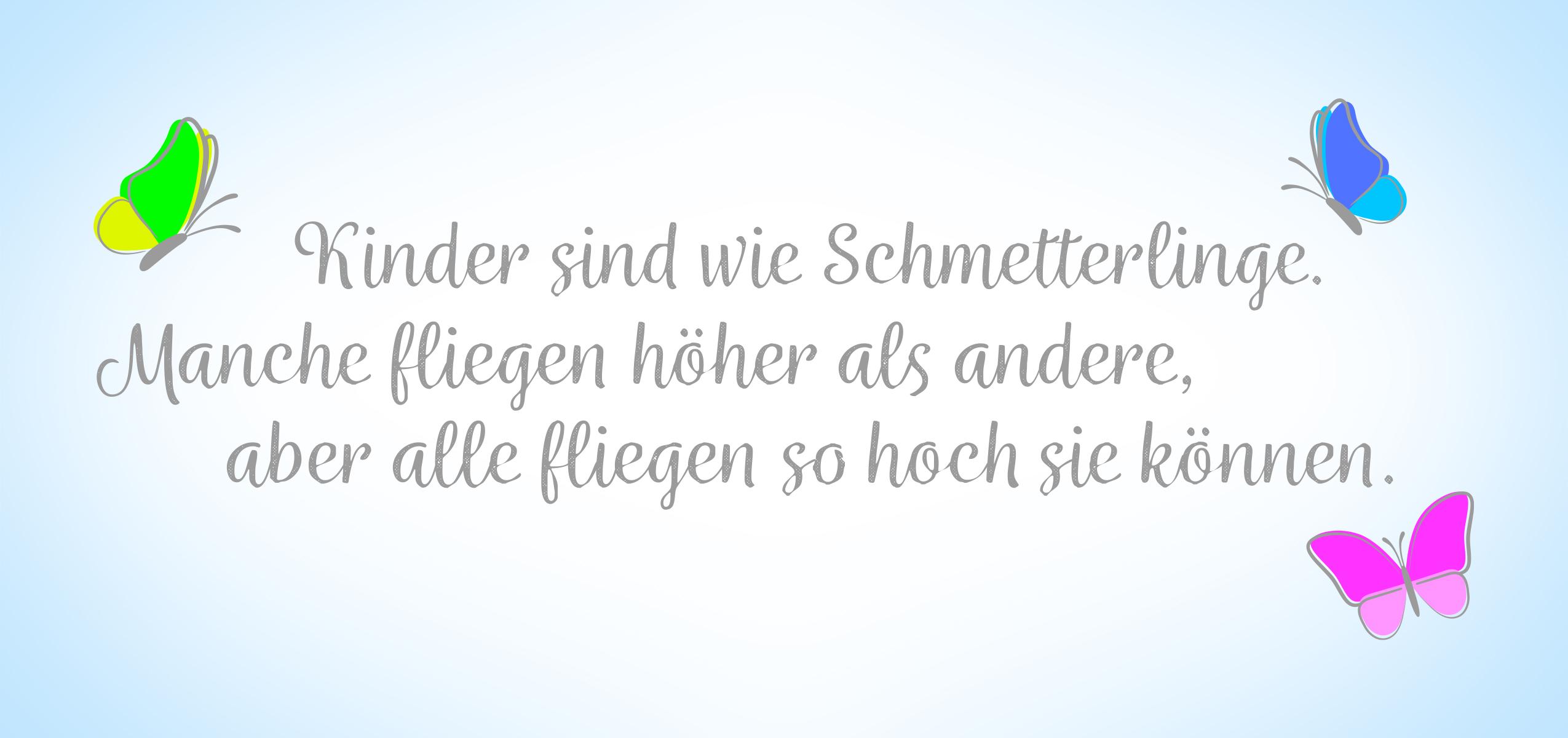 Slider_Motiv_ueberuns-2